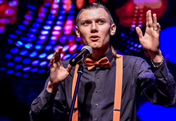 Луховицкие студенты стали призёрами областного конкурса