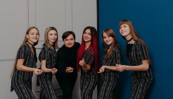 Коломенцы привезли призы с областного конкурса