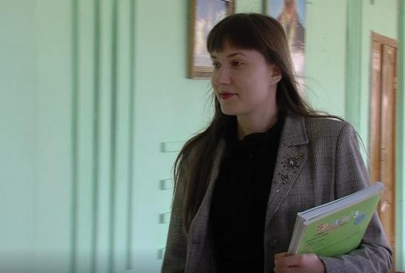 Два коломенских педагога стали финалистами областного конкурса профессионального мастерства