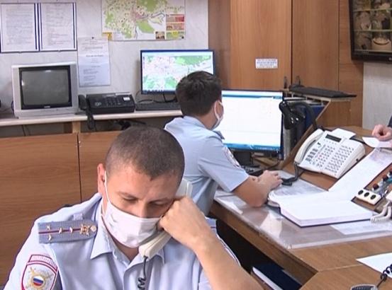Осторожно, фейки: информационные вирусы тоже могут быть опасны